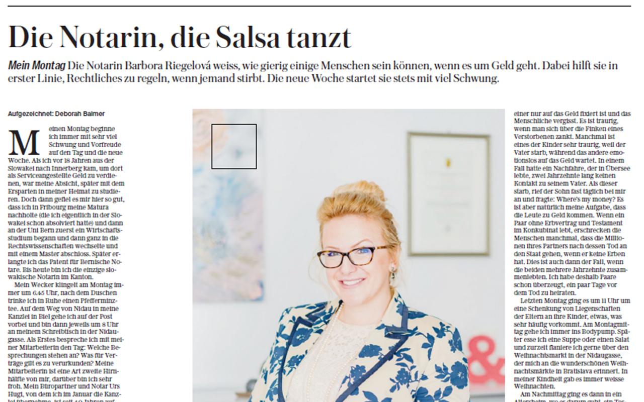 Bieler_Tagblatt